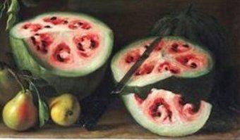 wild-watermelon